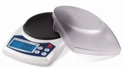 Pocket Balances Type JE