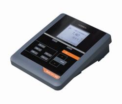 Laboratory instrument inoLab® Multi 9310 IDS