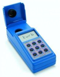 Turbidity Meter HI 98713-02