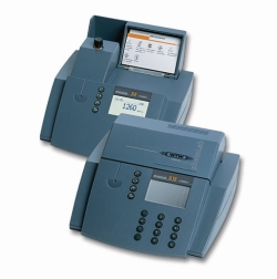 Photometer photoLab® S6 and S12 - Filter photometer