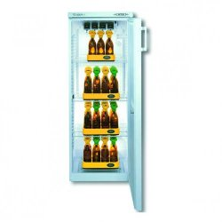 Controlled temperature cabinets BOD