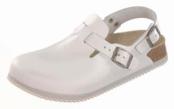Shoes Tokio