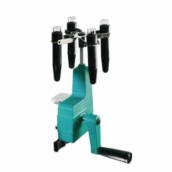Manual centrifuge HAND CENTRIFUGE
