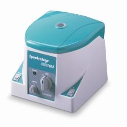 Microlitre centrifuge, Spectrafuge™ 16M