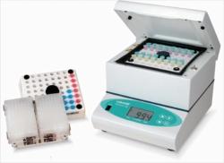 Shaking Incubators VorTemp™ 56/ 1550