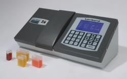 Colorimeters, Lovibond® PFXi series