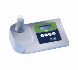 Photometers MD 110
