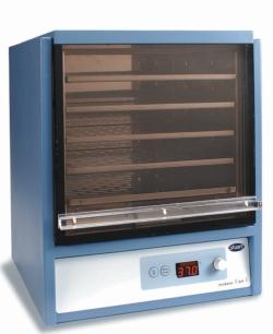 Microplate incubator, SI19