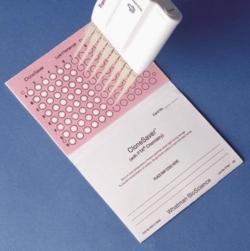 CloneSaver™ Cards