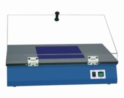 UV transilluminators - Professional Line
