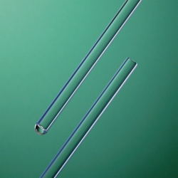 NMR Tubes, diameter 5 mm, borosilicate glass 3.3, High Precision