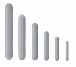 Magnetic Stirring Bar Spinbar® Polygon