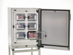 CO2 incubator Heracell™ VIOS™ 160i with Cell Locker™ system
