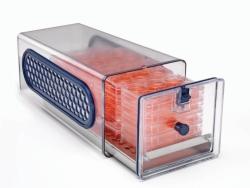 Cell Locker™ chambers for CO2 inkubator Heracell™ VIOS™ 160i