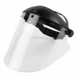 Cryo-Protection® Face Shield