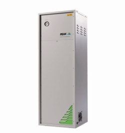 Nitrogen generators NG3000 (A) / NG5000 (A)