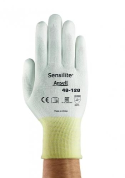 Protection Gloves SensiLite® 48-105