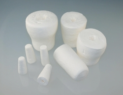 LLG-Cellulose stoppers, Steristoppers®