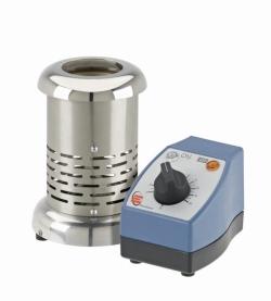 Electric Bunsen burner BA6101