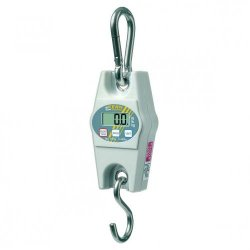 Hanging Scale HCB