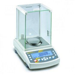 Analytical balances AES-C / AEJ-CM