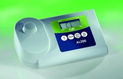 Photometers AL200 Series