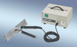 Impulse generator polystar®120 GE