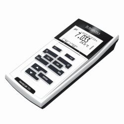 pH-meter HandyLab 100