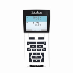 pH-meter HandyLab 680