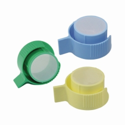 Cellstrainers EASYstrainers™, PP, sterile