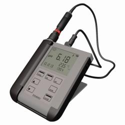 pH meter HandyLab 700 / 750