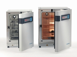 CO2 incubator Heracell™ VIOS
