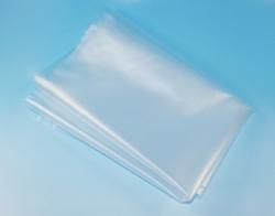 LLG-Autoclavable bags, PP