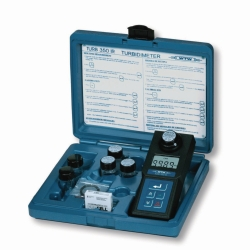 Turbidity meter Turb® 355