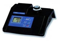 Turbidity meters Turb® 550