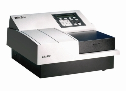 Microplate Reader ELx808