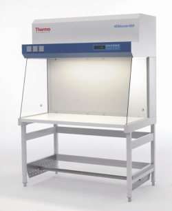 Laminar flow cabinets, Heraguard™ ECO