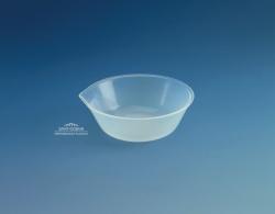 Evaporating Dish, PFA