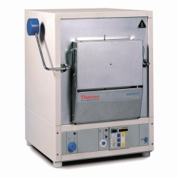 Muffle furnaces, K114-series