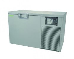 Cryogenic freezers CRYO 170 / CRYO 230, up to -150°C