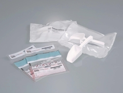 Sampling Set SteriPlast Kit, sterile