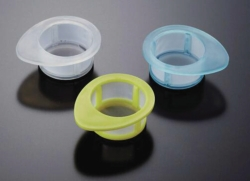 LLG-Cell strainers, Nylon, sterile