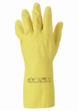 Chemical Protection Glove Profil™ Plus, Latex