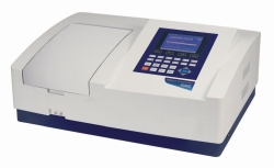 Spectrophotometer Model 6850