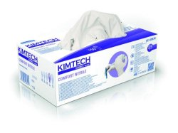 Disposable Gloves KIMTECH SCIENCE* COMFORT NITRILE, Nitrile, Powder-Free
