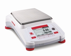 Precision Balances Adventurer® AX