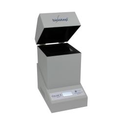 Chemiluminescence Imager CELVIN®