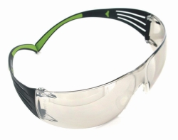 Safety Eyeshields SecureFit™ 400