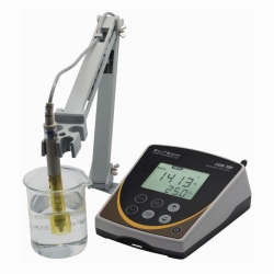 Conductivity meters CON700 / CON2700
