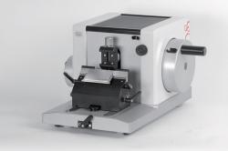 Rotary Microtomes RAZOR / RAZOR-e